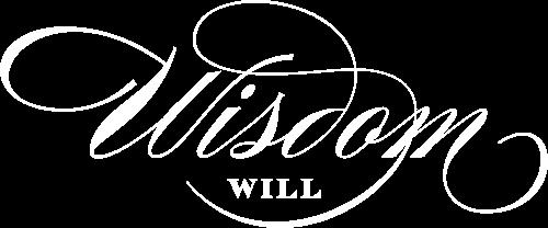 WisdomWill_white